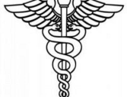 Distribution des médicaments
