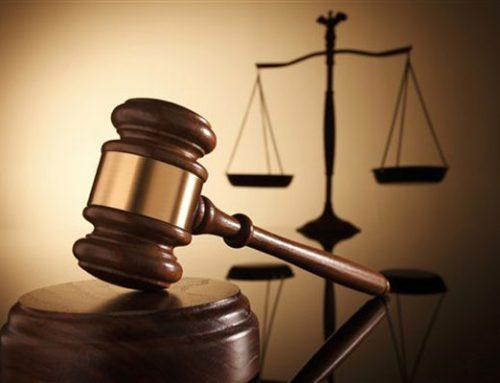 Procès des Cires adultérées : SAS THOMAS Apiculture condamnée